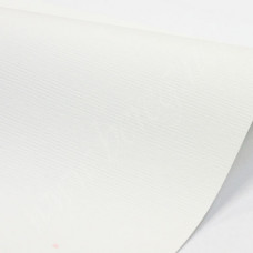 Дизайнерская бумага Nettuno, цвет белый, 21 см. х 30 см.