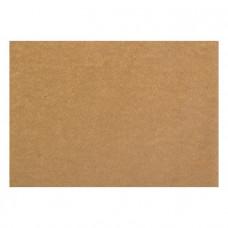 Бумага крафт, лист А4, плотность 200 гр./м.кв.