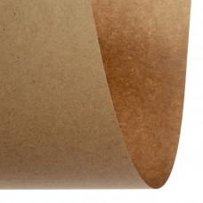 Бумага крафт, лист А4, плотность 80 гр./м.кв.