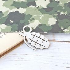 Армия. Граната