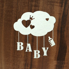 "Мобиль ""BABY"""