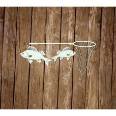 """Набор """"Ловись рыбка"""""""