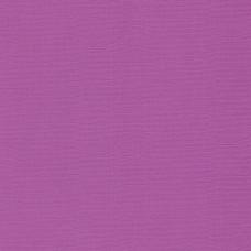 Кардсток текстурированный FLEUR design Сливовый