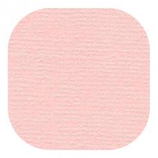 Кардсток текстурированный Рукоделие Розовый фламинго