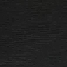 """Кардсток текстурированный Mr.Painter PST """"Вороной конь"""""""