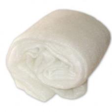 Синтепон швейный, плотность 150 гр./кв.м.